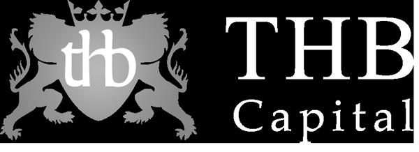 THB Capital